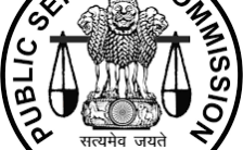 OPSC Recruitment 2021 – 36 Geologist Posts   Apply Now