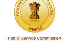 WBPSC Recruitment 2021 – Various Organizer Posts   Apply Now