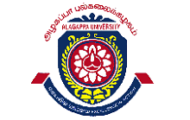 Alagappa University Recruitment 2021 – Various Research Fellow Posts | Apply Now