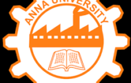 Anna University Recruitment 2021 – 24 Clerical Assistant Posts | Apply Now