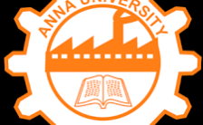 Anna University Recruitment 2021 – Various Software Engineer Posts   Apply Now