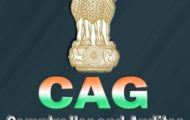 CAG Recruitment 2021 – 13 Accounts Officer Posts | Apply Now