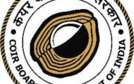 COIR Board Recruitment 2021 – 36 Assistant Posts | Apply Now