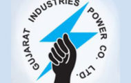 GIPCL Recruitment 2021 – Various Foreman Posts   Apply Now