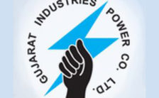 GIPCL Recruitment 2021 – Various Foreman Posts | Apply Now
