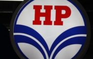 HPCL Recruitment 2021 – Apply Online for Various Managing Director Post