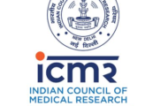 ICMR Recruitment 2021 – Various Project Assistant Posts | Apply Now