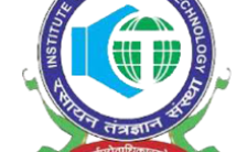 ICT Recruitment 2021 – Various Research Associate Posts   Apply Now