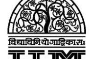 IIM Ahmedabad Recruitment 2021 – Various Assistant Posts | Apply Now