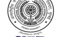 IIPS Recruitment 2021 – Various Research Officer Posts | Apply Now