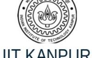 IIT Kanpur Recruitment 2021 – Various JRF Posts | Apply Now