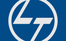 L&T Infotech Recruitment 2021 – Various Consultant Posts | Apply Now
