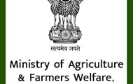 MAFW Recruitment 2021 – 08 Assistant Posts   Apply Now