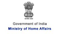 MHA Recruitment 2021 – Apply Online for 13 Assistant Director Post
