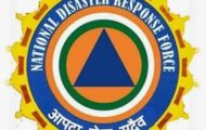 NDRF Recruitment 2021 – 1978 Constable Posts | Apply Now