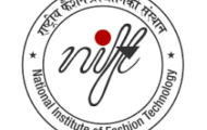 NIFT Recruitment 2021 – 24 Lab Assistant Posts | Apply Now