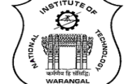 NIT Warangal Recruitment 2021 – 129 Assistant Posts | Apply Now