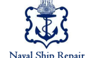 NSRY Recruitment 2021 – 230 Computer Operator Posts | Apply Now