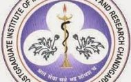 PGIMER Recruitment 2021 – 06 Project Assistant Posts | Apply Now