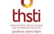 THSTI Recruitment 2021 – 06 Project Associate Posts | Apply Now