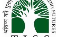 TISS Recruitment 2021 – Various Consultant Posts | Apply Now
