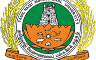 TNAU Recruitment 2021 – Apply Online For Various Technical Assistant Posts