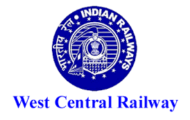 West Central Railway Recruitment 2021 – 350 Electrician Posts