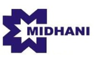 MIDHANI Recruitment 2021 – 68 Junior Assistant Posts | Apply Now