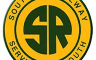 Southern Railway Recruitment 2021 – 07 Fitter Posts