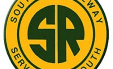 Southern Railway Recruitment 2021 – 30 Computer Operator Posts | Apply Now