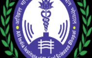 AIIMS Bhopal Recruitment 2021 – 124 Officer Posts | Apply Now