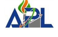 APL Recruitment 2021 – Various Assistant Posts | Apply Now