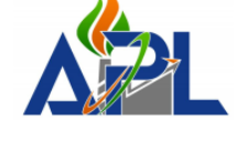 APL Recruitment 2021 – Various Assistant Posts   Apply Now