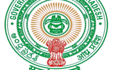APPSC Recruitment 2021 – 71 Lecturer Posts | Apply Now