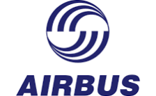 Airbus Recruitment 2021 – Various Architect Posts   Apply Now
