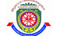 Alagappa University Recruitment 2021 – Various Teaching Assistant Post | Apply Now