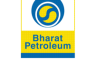 BPCL Recruitment 2021 – 10 Lab Assistant Posts | Apply Now
