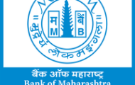 Bank of Maharashtra Recruitment 2021 – 190 Officer Posts | Apply Now
