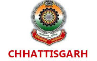 CG Police Recruitment 2021 – 975 SI Posts | Apply Now