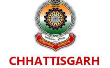CG Police Recruitment 2021 – 975 SI Posts   Apply Now