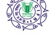 CIFRI Recruitment 2021 – Various YP Posts | Apply Now