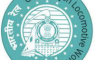 CLW Recruitment 2021 – 492 Technician Posts | Apply Now