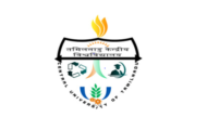 CUTN Recruitment 2021 – 21 Guest Faculty Posts | Apply Now