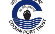 Cochin Port Trust Recruitment 2021 – Various Site Engineer Posts | Apply Now