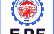 EPFO Recruitment 2021 – 98 Audit Officer Posts | Apply Now