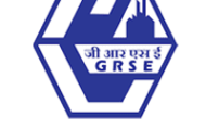 GRSE Recruitment 2021 – 262 Trainee Posts   Apply Now