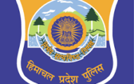 HP Police Recruitment 2021 – 1334 Constable Posts | Apply Now