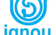 IGNOU Recruitment 2021 – Various Consultant Posts | Apply Now