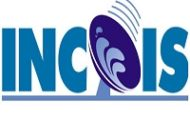 INCOIS Recruitment 2021 – 19 Technical Assistant Posts | Apply Now