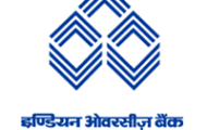 IOB Recruitment 2021 – Various Counselor Posts | Apply Now